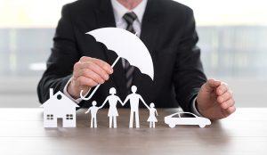 ¿Por qué necesitas construir un patrimonio familiar y personal?